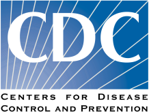 US_CDC_logo.svg