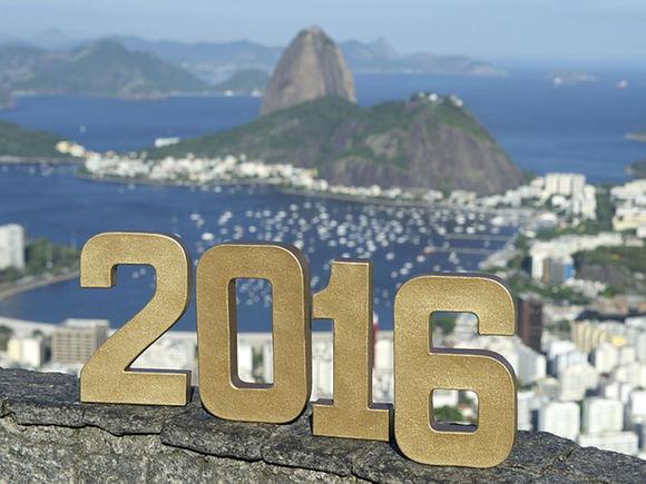 rio_olympics821