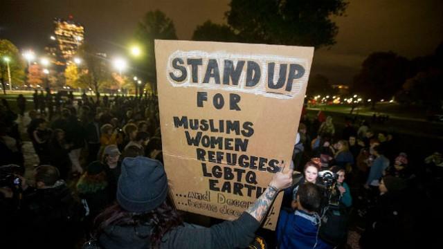trump_protest_622097188